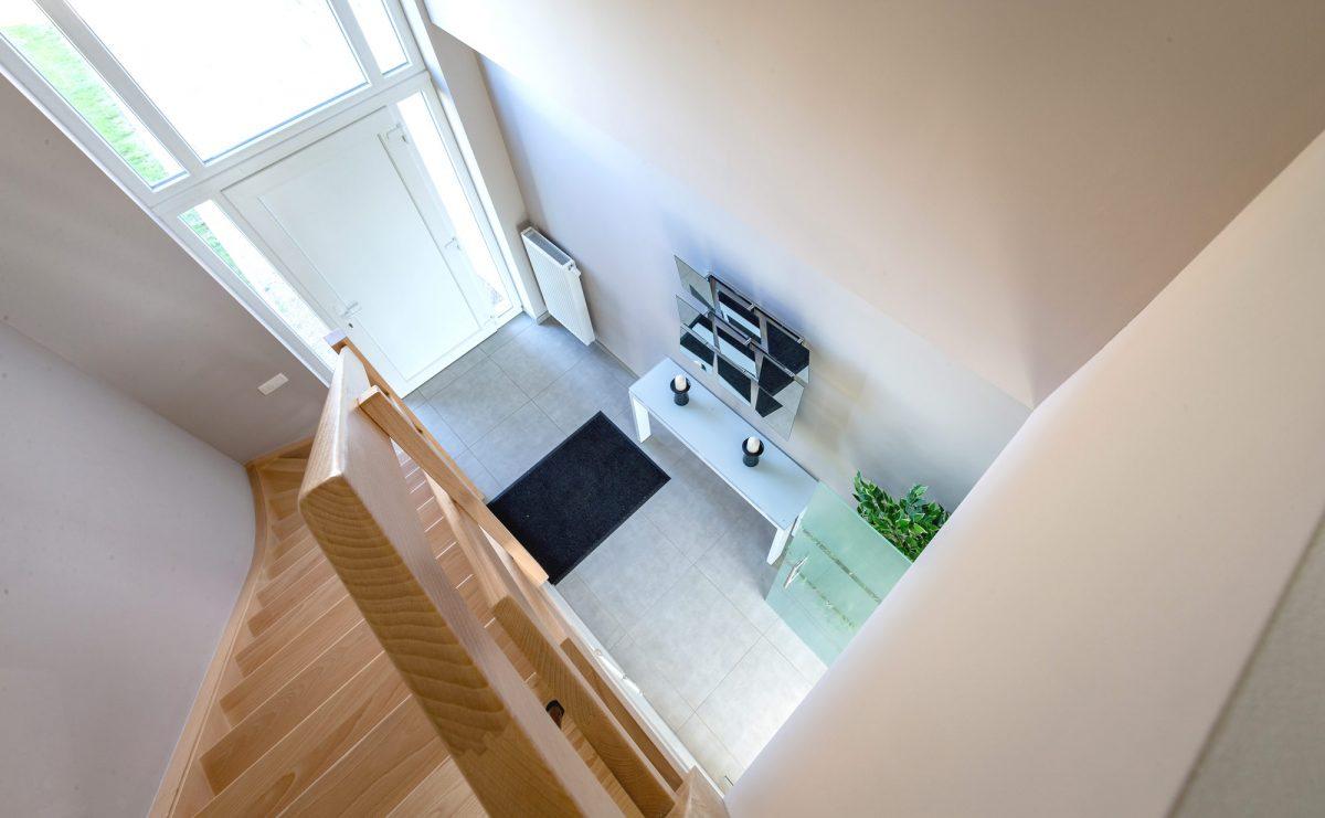 Escalier Modulaire Pas Cher menuiseries intérieures | maisons compère