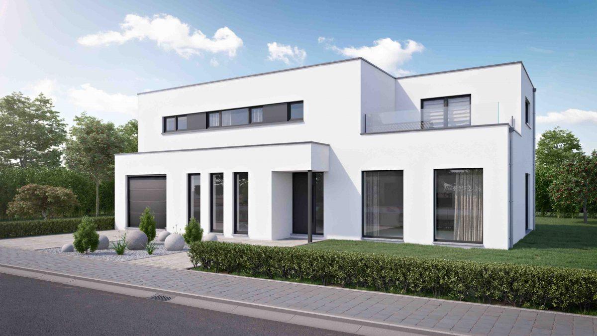 Construire une maison prix - Construire sa maison prix gros oeuvre ...