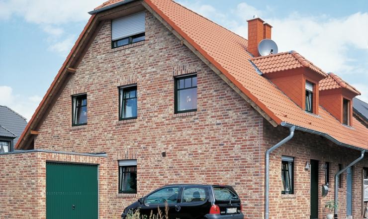 prix maisons clé sur porte