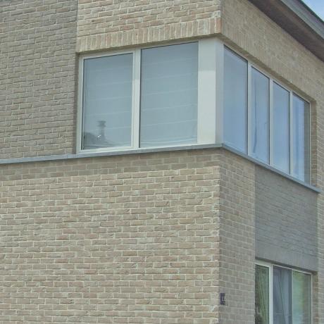 maison en kit belgique