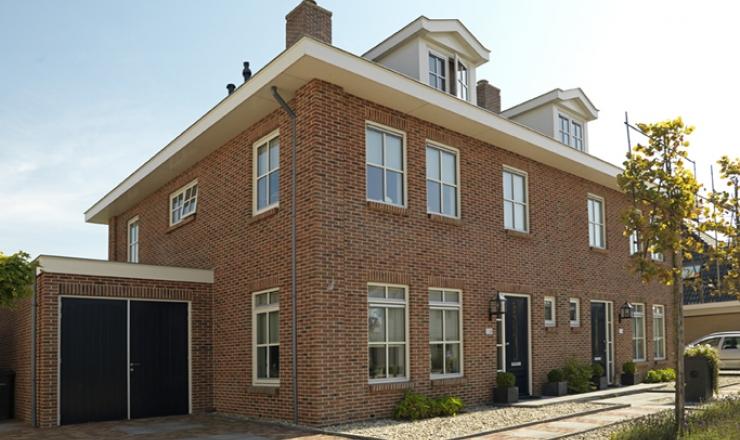 prix maisons clef sur porte