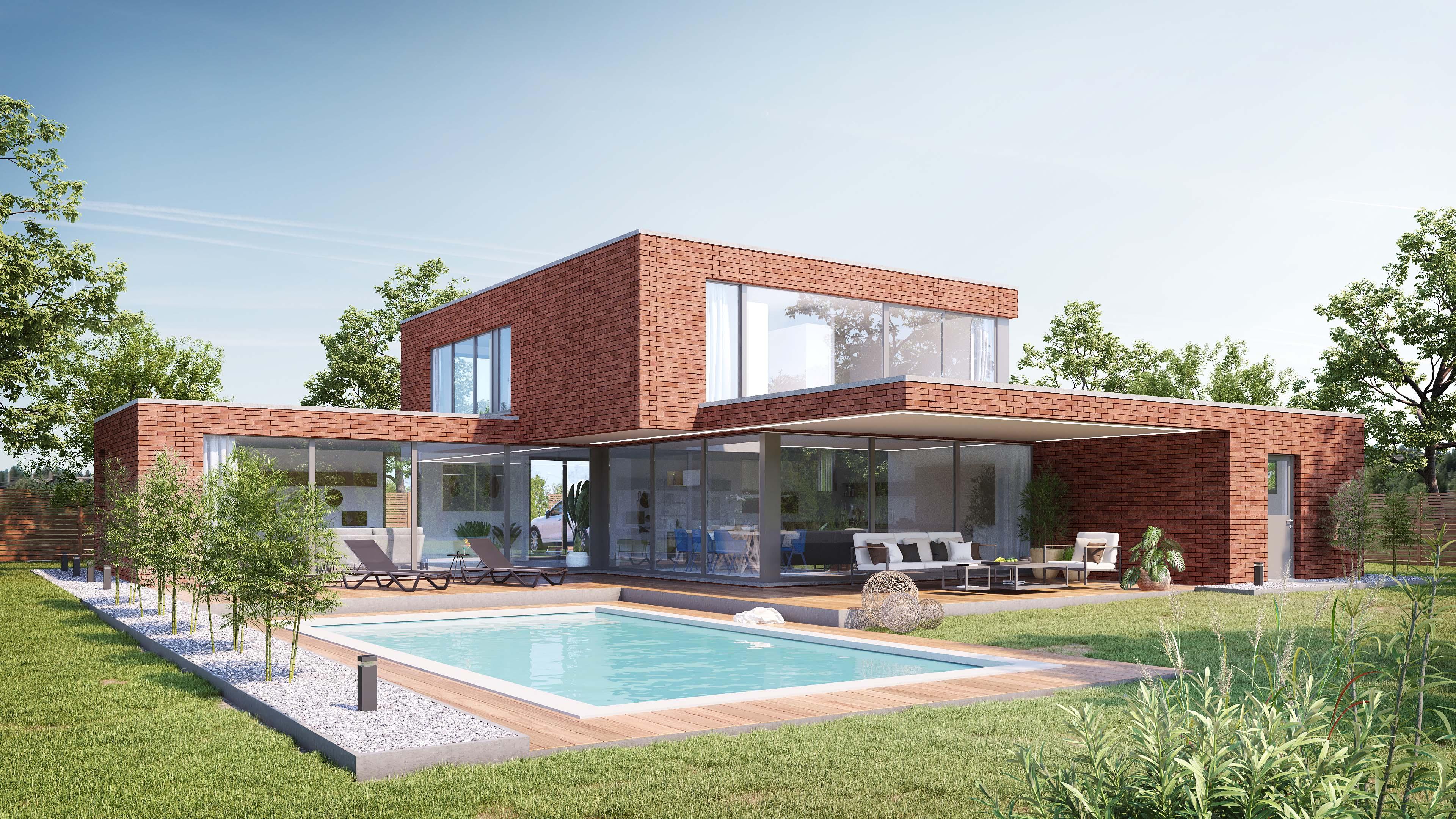 budget construction maison